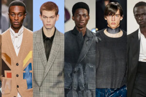 List of Amazing Menswear Trends to Know in 2021