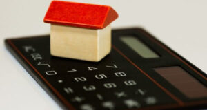 Mortgage Brokers: Advantages and Disadvantages