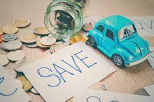 Some Tips and Ideas to Cut Car Insurance Costs