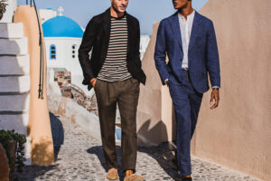 The Best and Reliable Clothing Brands for Men in 2021