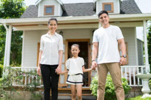 Tips to Get the Best and Cheap Home Insurance Rates