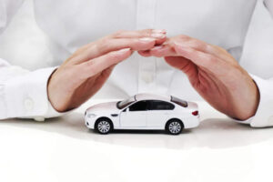 Importance of Car Insurance and Some Reasons for Buying Car Insurance