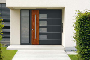 Most Important Guiding Tips for Home Insurance Shoppers
